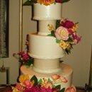 130x130 sq 1230764402890 weddingcake