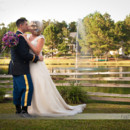 130x130 sq 1392838277732 caitlinshanewed 022