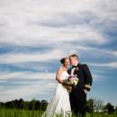 130x130 sq 1392838831559 shady wagon farm wedding apex nc 00