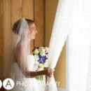 130x130 sq 1392838847466 shady wagon farm wedding apex nc 01