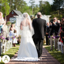 130x130 sq 1392838870713 shady wagon farm wedding apex nc 01