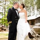 130x130 sq 1392839090904 shady wagon farm wedding apex nc 00