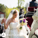 130x130 sq 1392839163786 shady wagon farm wedding apex nc 01