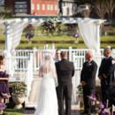 130x130 sq 1392839185110 shady wagon farm wedding apex nc 01