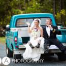 130x130 sq 1392839208906 shady wagon farm wedding apex nc 02