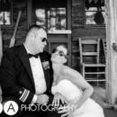 130x130 sq 1392839353842 shady wagon farm wedding apex nc 00