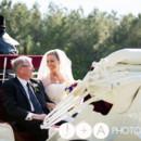 130x130 sq 1392839412719 shady wagon farm wedding apex nc 01