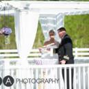 130x130 sq 1392839431029 shady wagon farm wedding apex nc 01