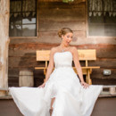 130x130 sq 1392839544897 shady wagon farm wedding apex nc 00