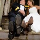 130x130 sq 1392839565517 shady wagon farm wedding apex nc 00