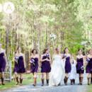 130x130 sq 1392839597660 shady wagon farm wedding apex nc 01