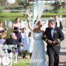 130x130 sq 1392839647817 shady wagon farm wedding apex nc 01