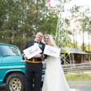 130x130 sq 1392839674344 shady wagon farm wedding apex nc 02