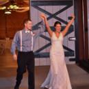 130x130 sq 1392842924075 thompson wedding reception 003