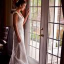 130x130 sq 1392842970983 thompson wedding ceremony 001