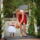 130x130 sq 1392843114599 thompson wedding ceremony 003