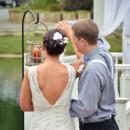 130x130 sq 1392843230131 thompson wedding ceremony 005