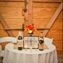 130x130 sq 1392843291921 thompson wedding details 006