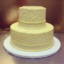 130x130 sq 1374165998028 yellow cake