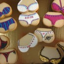 130x130 sq 1374504051853 cookies 15