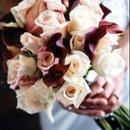 130x130 sq 1223534820473 brides 004
