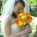 130x130 sq 1223534919332 brides 082808 002