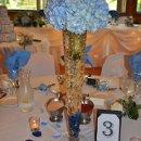 130x130 sq 1328127605590 wedding294