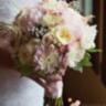 Artistic Floral Design, Inc image
