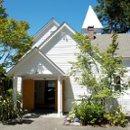 130x130_sq_1260470489854-chapelfront
