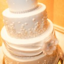 130x130 sq 1368816362811 wedding cake by susie   m reed photography