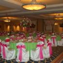 130x130 sq 1444324406052 adams wedding