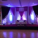 130x130 sq 1444324581850 ethnic wedding