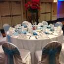 130x130 sq 1444324653934 white w blue tables