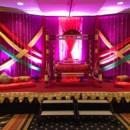 130x130 sq 1444324769101 afghanistani wedding ceremony