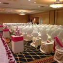 130x130 sq 1444324848409 500 person wedding ceremony