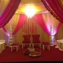 130x130 sq 1444324897214 afghanistani wedding ceremony 2