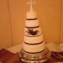 130x130 sq 1444326274236 cake 2