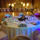 130x130 sq 1450383325822 christmas wedding hg