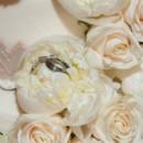130x130 sq 1459881806251 rings in flowers
