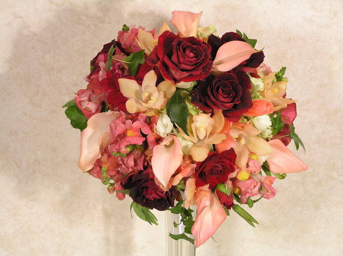 abundance acres flowers madison wi weddingwire. Black Bedroom Furniture Sets. Home Design Ideas
