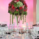 130x130_sq_1224821814720-centerpieces