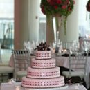 130x130_sq_1224822045313-weddingcake