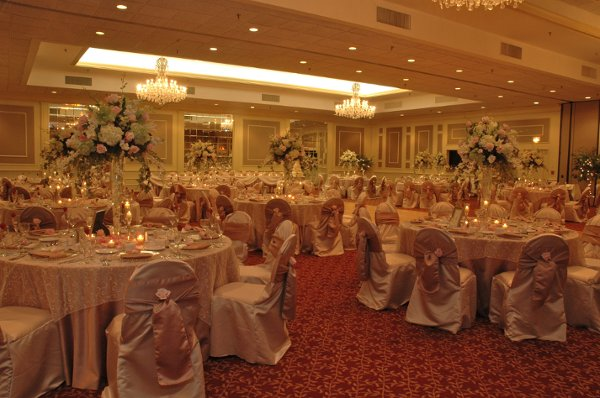 photo 16 of Simply Elegant Linens