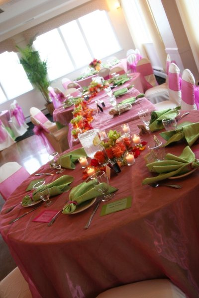photo 21 of Simply Elegant Linens