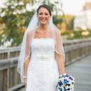 130x130 sq 1422499495394 kristine and tim married bridals 0126