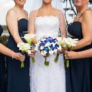 130x130 sq 1422499535835 kristine and tim married formals 0107
