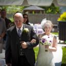 130x130 sq 1422499625439 nel  paul wedding5 31 14214