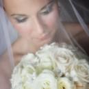 130x130 sq 1422500129751 wedding3