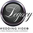 130x130 sq 1454514885 3d859f71a1ba531f legacy logo solo