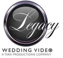 220x220 1454514885 3d859f71a1ba531f legacy logo solo